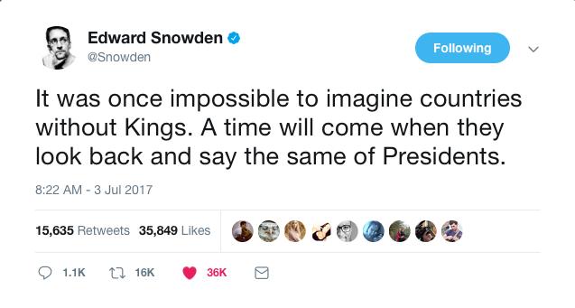 Snowden_president_tweet.png