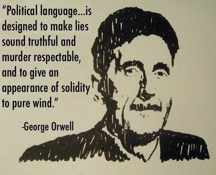 Newspeak_george-orwell.jpg