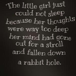 Alice_Wonderland_Rabbit_Hole_quote