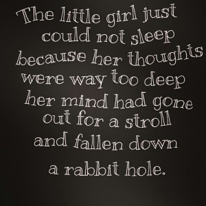 Alice_Wonderland_Rabbit_Hole_quote