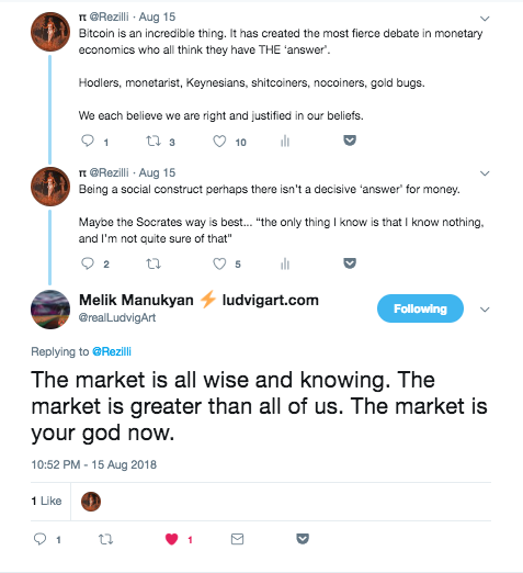 Market_is_God.png