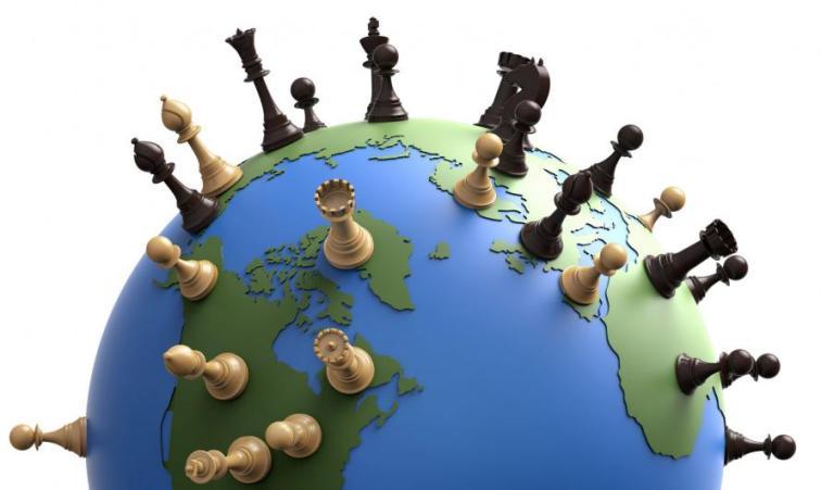 geopolitik.jpeg